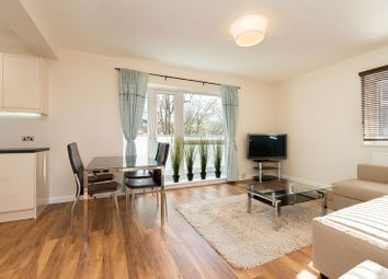 Thumbnail 2 bed flat to rent in Avenue Road, St Johns Wood