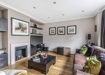 3 bed terraced house for sale in Oakleigh Way, Mitcham, Surrey CR4