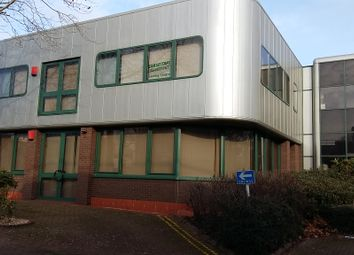 Thumbnail Office to let in Stonehill Green, Swindon