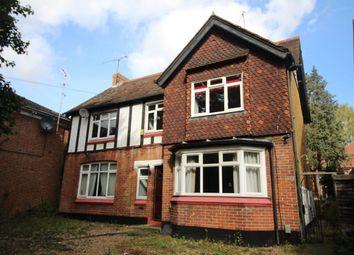 Thumbnail 2 bed flat to rent in Turkey Mill, Ashford Road, Maidstone