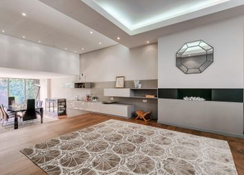 5 bed terraced house for sale in Waterford Road, Fulham SW6