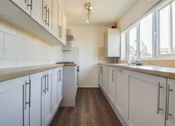 Thumbnail 2 bed semi-detached bungalow to rent in Pampisford Road, South Croydon