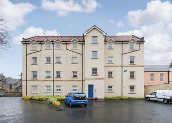 Thumbnail 2 bed flat for sale in 3/6 Millhill Wynd, Musselburgh, East Lothian