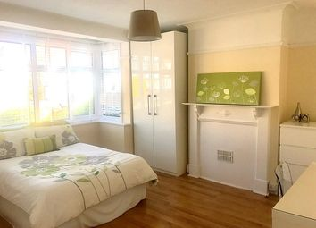 Room to rent in Paxford Road, Wembley HA0