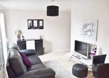 1 bed flat for sale in Topgate Drive, Hanley, Stoke-On-Trent ST1