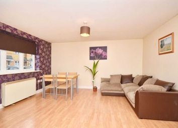 Thumbnail 2 bed flat to rent in Heath Court, Stanley Close, New Eltham, London