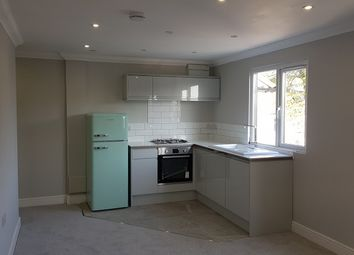 Thumbnail 2 bed flat to rent in Cowbridge Road East, Cardiff