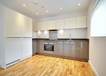 Thumbnail 1 bedroom flat to rent in Emerald Court, Arla Place, Ruislip