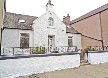 Thumbnail 4 bed property for sale in High Street, Methil, Leven