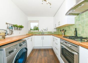 Thumbnail 3 bed flat for sale in Charterhouse Road, Godalming, Surrey