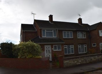 Thumbnail Block of flats for sale in Ground Rent Investment, 1-4 Van Dyck House, 1A Van Dyck Road, Prettygate, Colchester, Essex