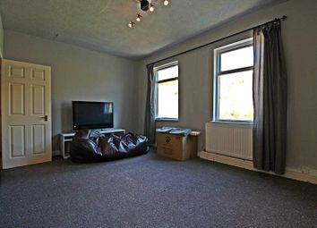 Thumbnail 1 bed flat for sale in East Court East Road Tylorstown, Ferndale, Rhondda Cynon Taff