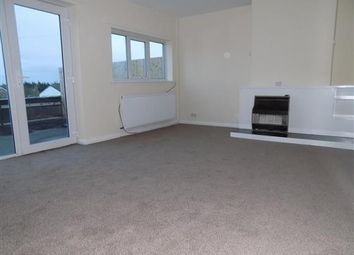 Thumbnail 2 bed property to rent in Kilnhouse Lane, Lytham St. Annes