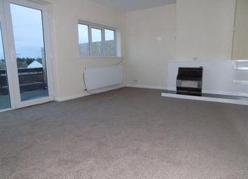 Thumbnail 3 bedroom property to rent in Kilnhouse Lane, Lytham St. Annes