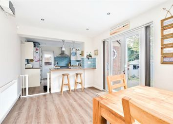 4 bed semi-detached house for sale in Thorn Drive, George Green SL3