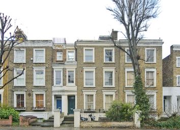 Thumbnail 2 bed flat for sale in Mildmay Park, Canonbury