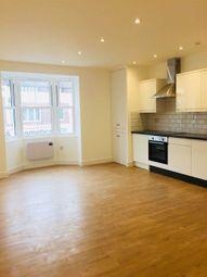 Thumbnail Studio to rent in The Homestead, Crayford High Street, Crayford, Dartford