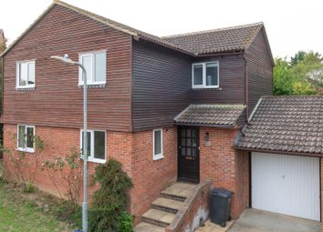 Thumbnail 6 bed property to rent in Cedarview, Canterbury