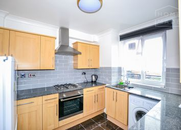 Thumbnail 2 bed flat to rent in Geffrye Estate, Hoxton
