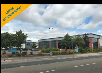 Thumbnail Light industrial to let in Julias Way, Station Park, Lowmoor Road