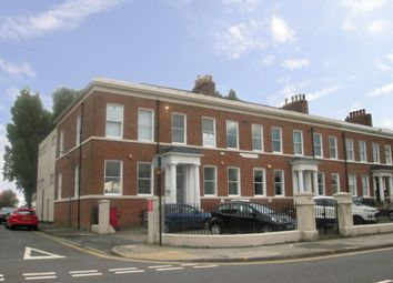Thumbnail Office to let in Norton Road, Stockton