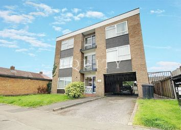 Thumbnail 1 bed flat for sale in Addison Road, Enfield