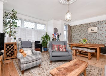 3 bed maisonette for sale in Mitcham Lane, London SW16