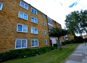 Thumbnail 1 bedroom flat for sale in Farm Road, Hounslow