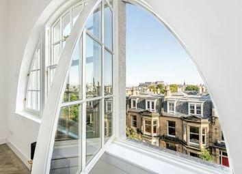 "3 bed flat for sale in ""3Ct"" at Boroughmuir, Viewforth, Bruntsfield, Edinburgh EH10"