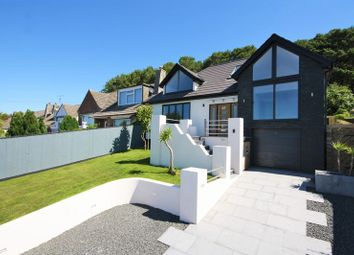 Thumbnail 5 bedroom detached house for sale in Hillside Drive, Christchurch