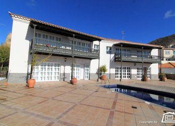 Thumbnail 11 bed town house for sale in Diseminado Bco.Arguineguín, 35120 Arguineguin, Las Palmas, Spain