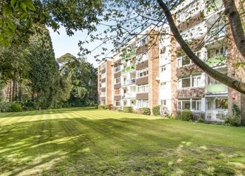 Thumbnail 2 bed flat for sale in 19-21 The Avenue, Poole, Dorset
