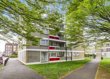 Thumbnail 1 bedroom flat for sale in Orchard Lane, Southampton, Hampshire