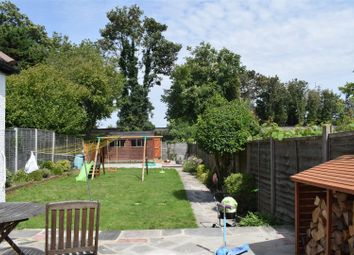 Thumbnail 1 bed property to rent in Downside Road, Sutton