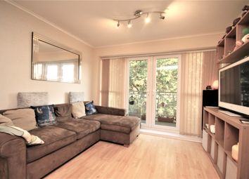 Thumbnail 2 bed flat for sale in Light Buildings, Preston