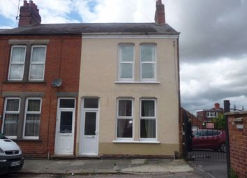 3 bed property to rent in Newington Road, Kingsthorpe, Northampton NN2