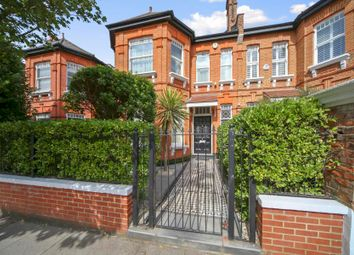 Thumbnail 6 bed property to rent in Keyes Road, Mapesbury, London
