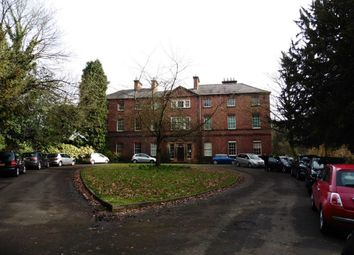 Thumbnail Office to let in Tapton Park, Chesterfield