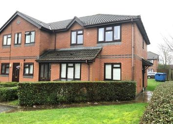 2 bed flat for sale in Rosemary Gardens, Poole, Dorset BH12