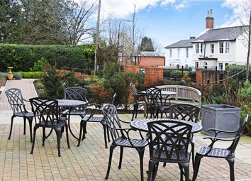 Thumbnail 2 bed property for sale in Horsley Place, Cranbrook, Kent