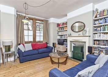 Thumbnail 1 bed flat to rent in Haberdasher Street, London