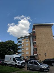 Thumbnail 3 bed flat to rent in Mount Pleasant, Ilford Lane, Ilford