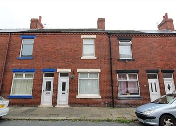 Thumbnail 2 bed property for sale in Mosley Street, Barrow In Furness