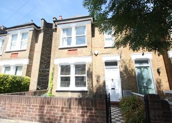 Thumbnail 3 bed end terrace house for sale in South Park Gardens, Wimbledon