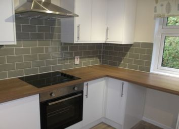 Thumbnail 3 bed terraced house to rent in Heatherstane Bank, Bourtreehill South, Irvine