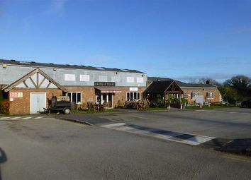 Thumbnail Retail premises to let in Stone Road, Newcastle, Staffordshire