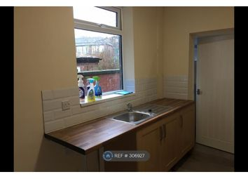 Thumbnail 3 bed terraced house to rent in Woodbank Terrace, Mossley, Ashton-Under-Lyne