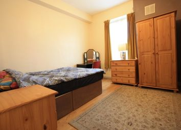Thumbnail 3 bed shared accommodation to rent in Lilford House, Lilford Road, Camberwell
