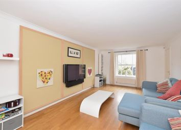 Thumbnail 4 bed detached house for sale in Siskin Road, Southsea, Hampshire