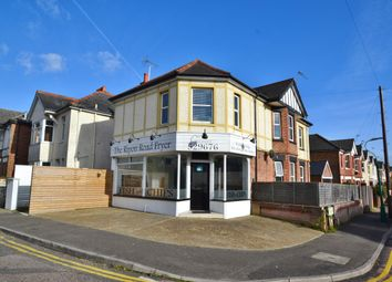 Thumbnail Restaurant/cafe for sale in Former Fish & Chip Shop, Bournemouth